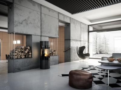 progetto fuoco 2012 risultato sondaggio fire observer. Black Bedroom Furniture Sets. Home Design Ideas