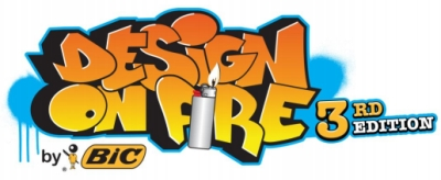 Bic_Fire_Contest