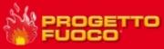 logo_Progetto_Fuoco