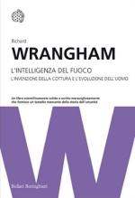 cover_Wrangham