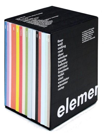 Elements_catalogo_Biennale_Architettura