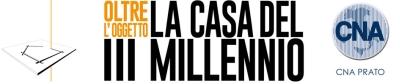 logo_Casa_III_Millennio