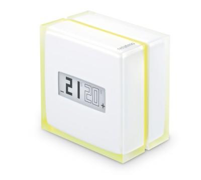 Netatmo_termostato