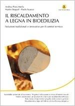 Riscaldamento_a_legna_in_bioedilizia_cover