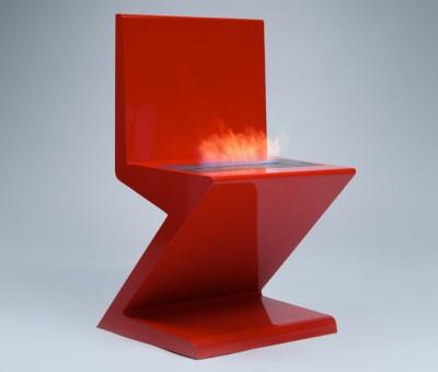 Officine_del_Fuoco_Hot_Chair