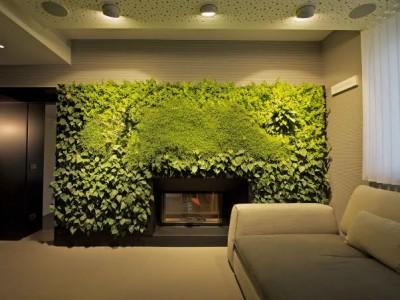 Sundar_verde_verticale
