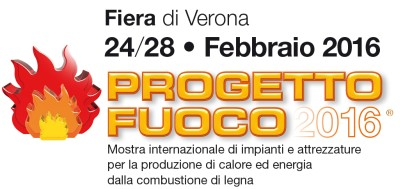 Progetto_Fuoco_2016