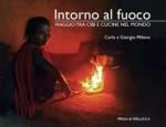 cover_Intorno_al_fuoco