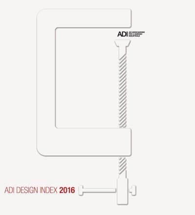 https://fireobserver.files.wordpress.com/2016/10/cover_adi_index_2016.jpg?w=640