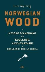 cover_norwegian_wood