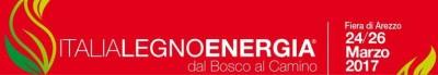 italia_legno_energia_2017