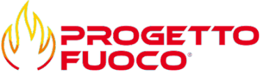 Progetto_Fuoco_2018