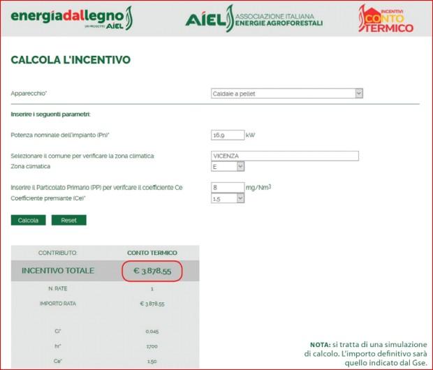 calcolo_conto_termico