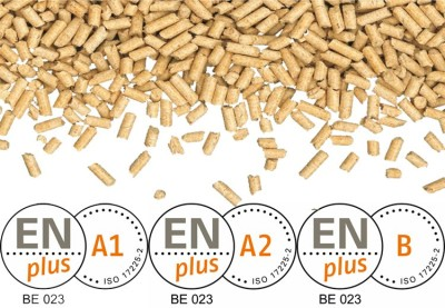 pellet_enplus