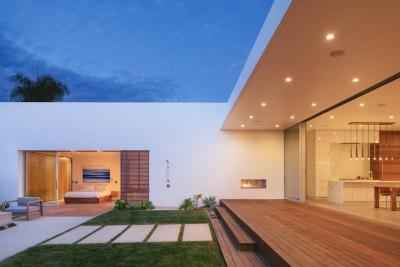 Anacapa_Architecture